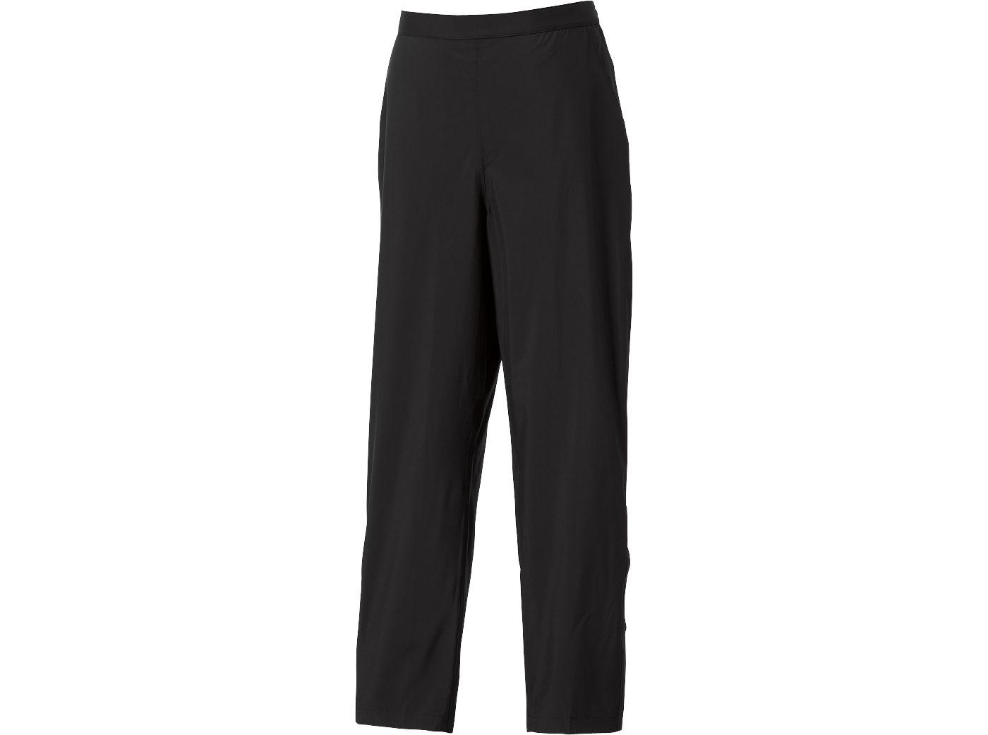 FootJoy Women's Performance Light Pants