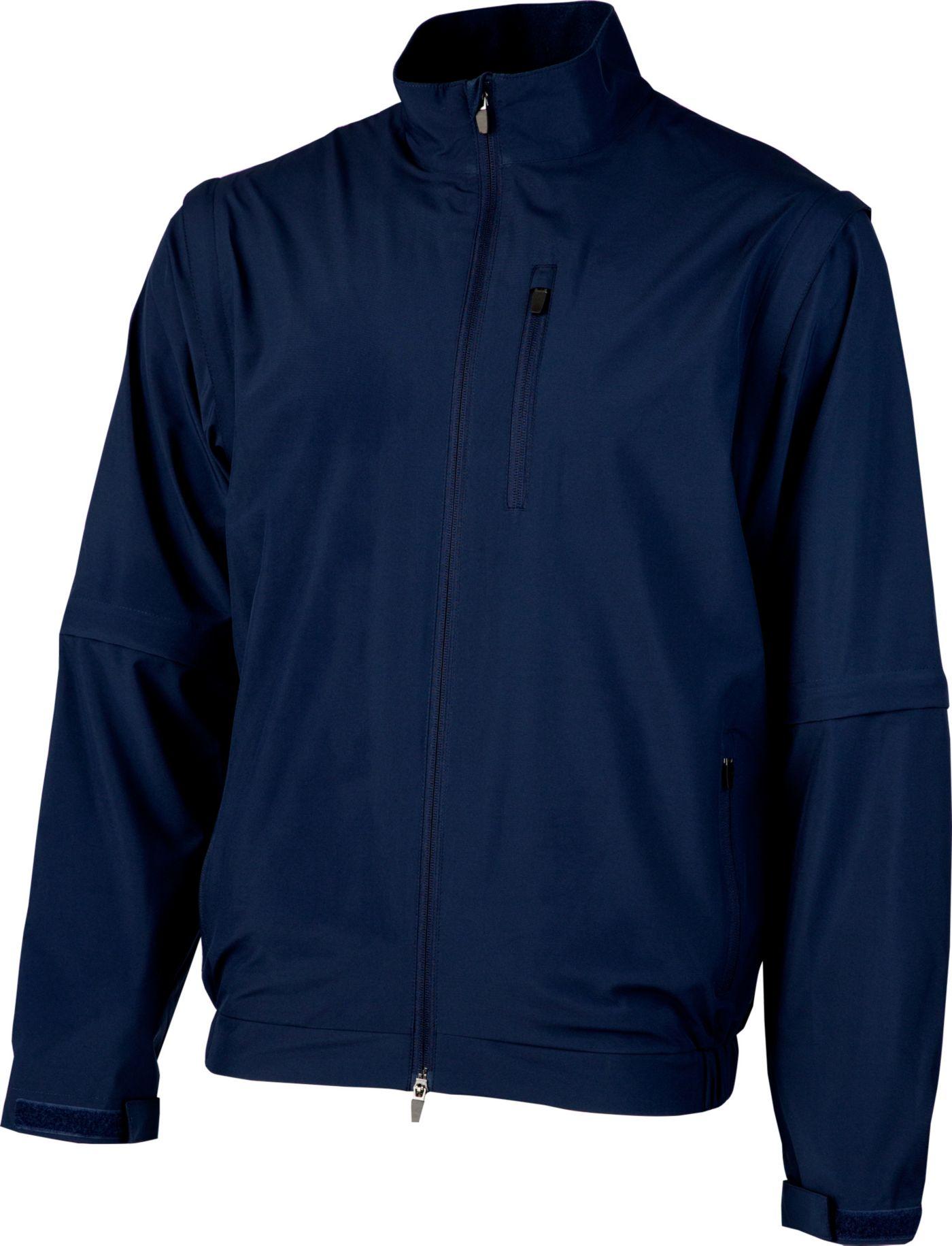 Walter Hagen 3-In-1 Jacket