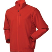 Walter Hagen Men's 3-in-1 Golf Jacket
