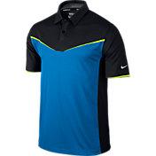 Nike Men's Innovation Colorblock Golf Polo