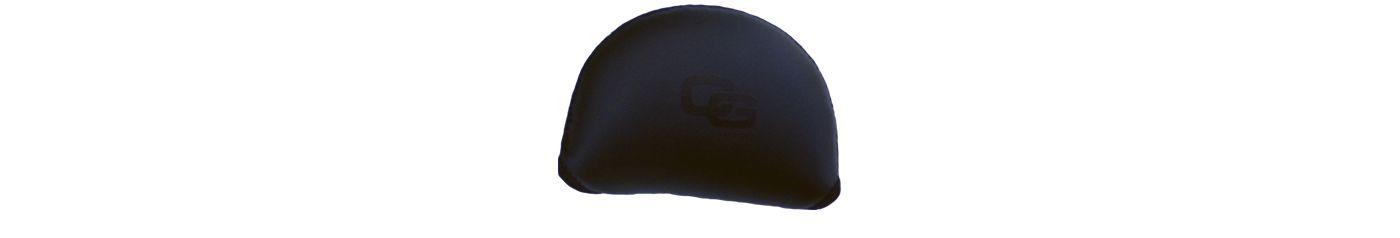 Club Glove Mallet Gloveskin Putter Cover