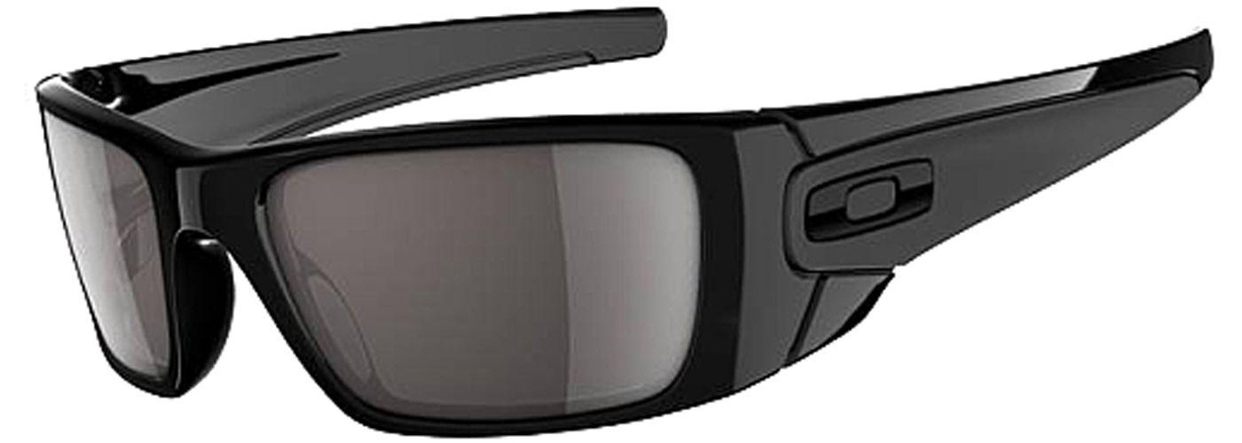 Oakley Men's Fuel Cell Sunglasses