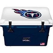 ORCA Tennessee Titans 40qt. Cooler