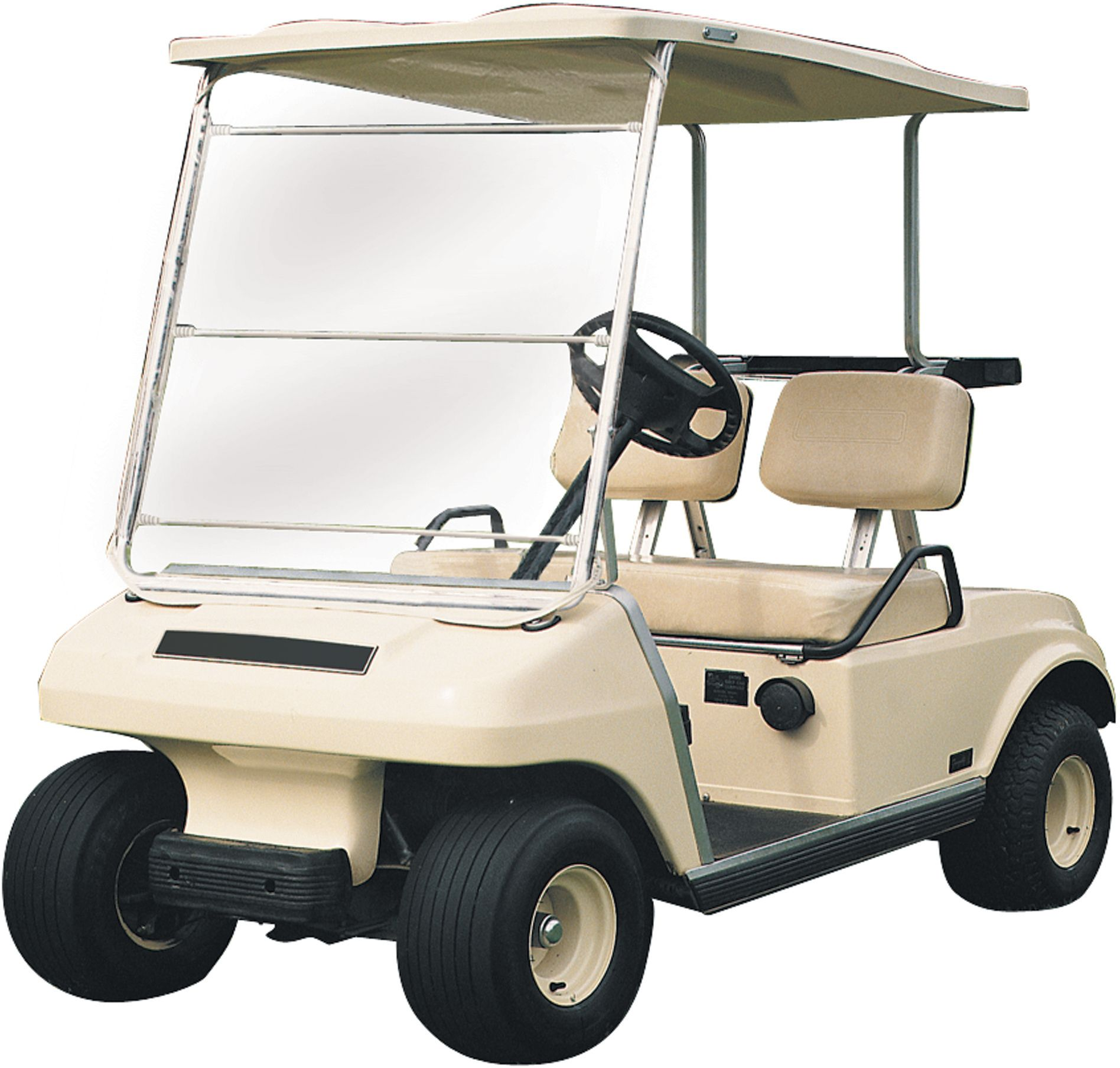 golf cort, golf carts with guns, golf store sale, golf buggy, hot tub sale, bus sale, carport sale, on golf carts maine sale