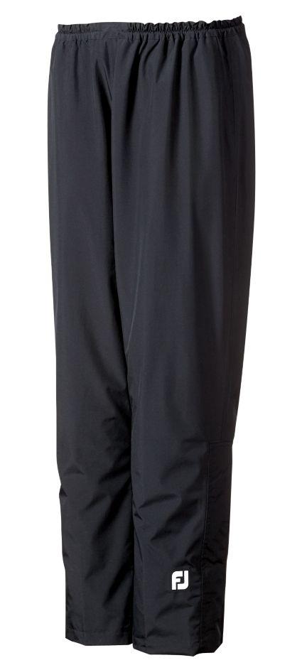 FootJoy HydroLite Pants