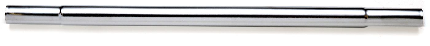 GolfWorks Steel Shaft Butt Extensions