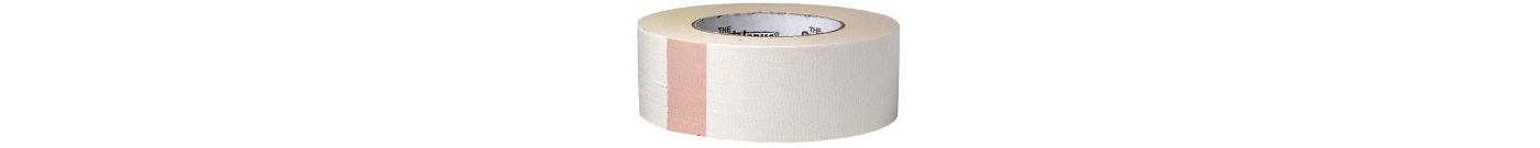 GolfWorks Double Sided Grip Tape - 2-Inch x 18-Foot