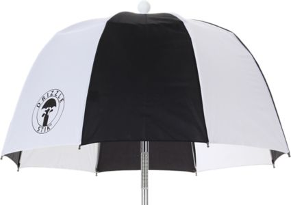 DrizzleStik Flex Golf Bag Umbrella
