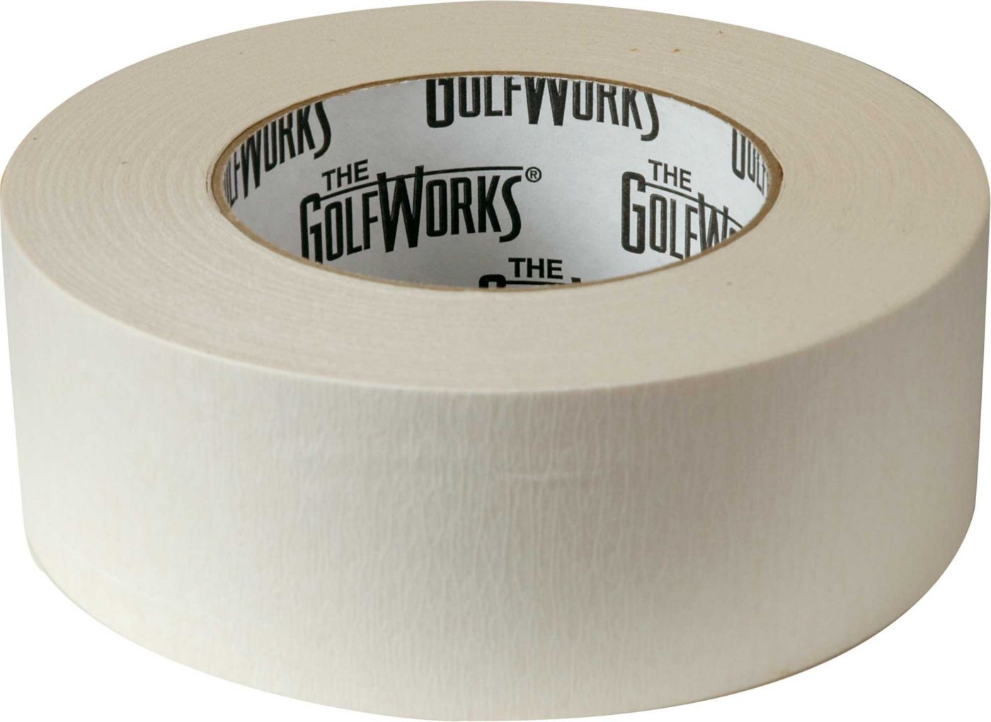 GolfWorks Double Sided Grip Tape - 2-Inch x 36-Foot