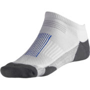 FootJoy Men's TechSof Low Cut Golf Socks