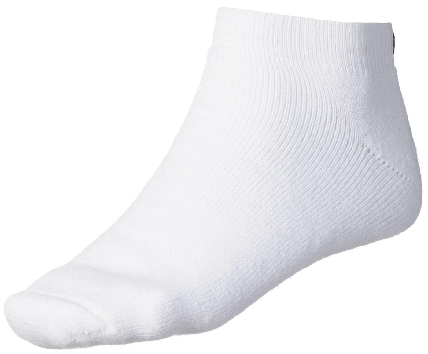FootJoy Men's Sport Sock - 6 Pack
