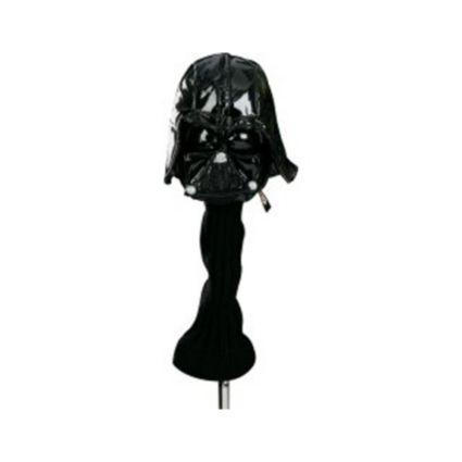 Hornungs Darth Vader Novelty Headcover