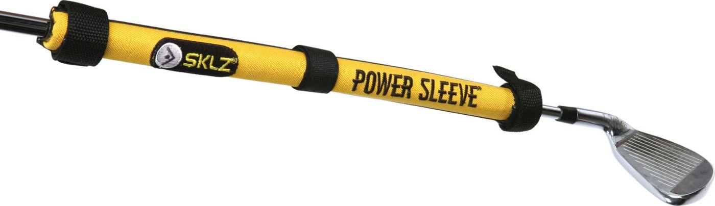 SKLZ Power Sleeve Shaft Weight