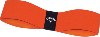 Callaway Swing-Easy