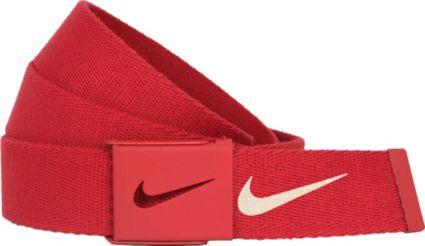 Nike Tech Essentials Belt