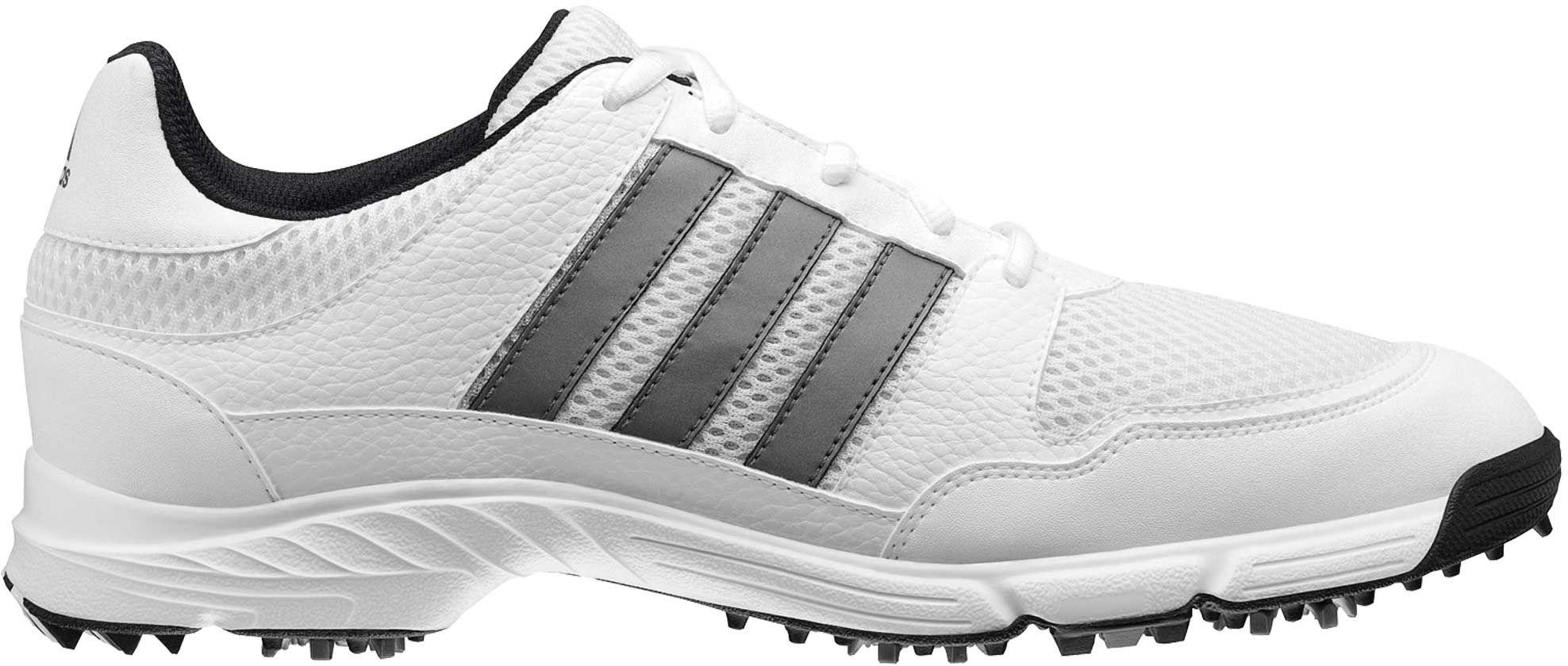 Adidas Tech Response 4 0 Golf Shoes Previous Season Style