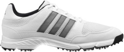 adidas Tech Response 4.0 Golf Shoes (Previous Season Style)