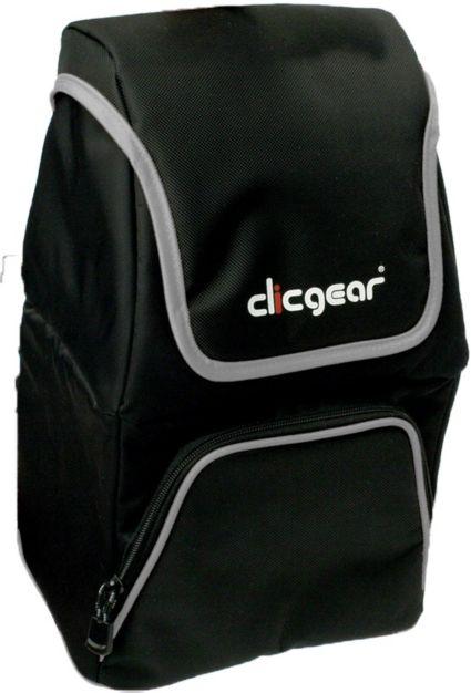 Clicgear Cooler Bag