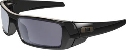 Oakley Men's Gascan Polarized Sunglasses