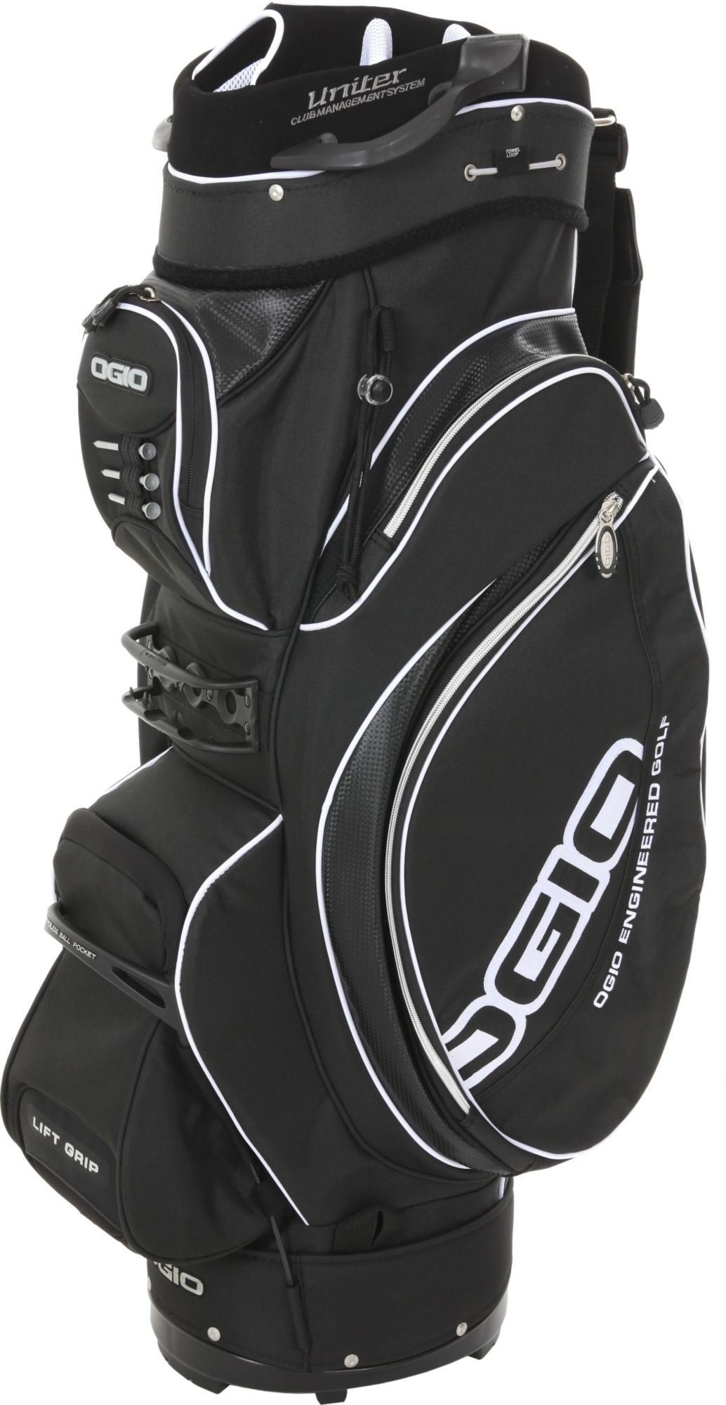 Ogio Spyke Cart Bag