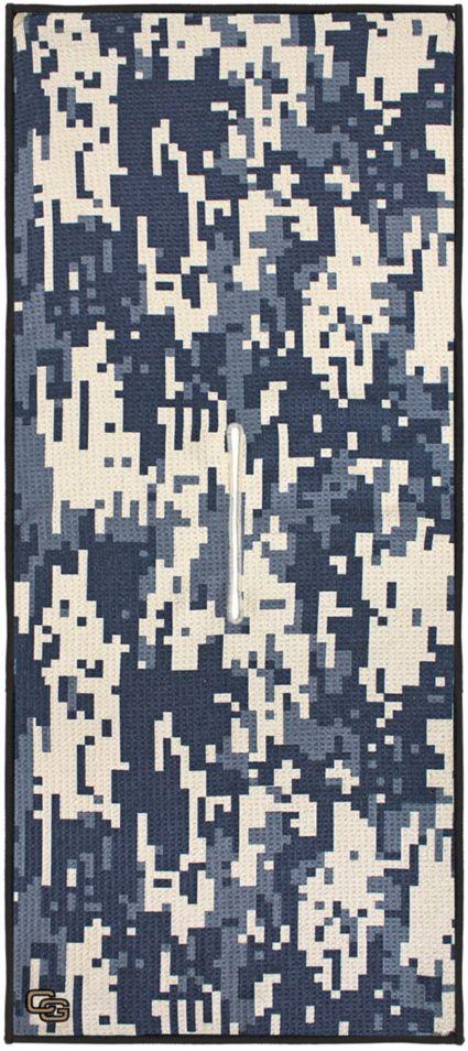 Club Glove USA Tandem Towel