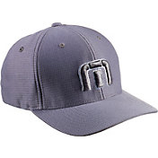 TravisMathew B-Bahamas Golf Hat
