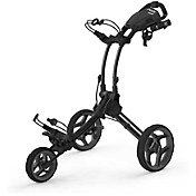 Clicgear Rovic RV1C Cart