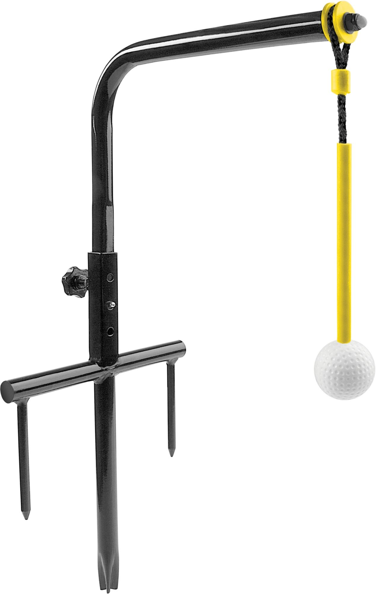 golf training black power tour proactive swing aids resistance angle trainers