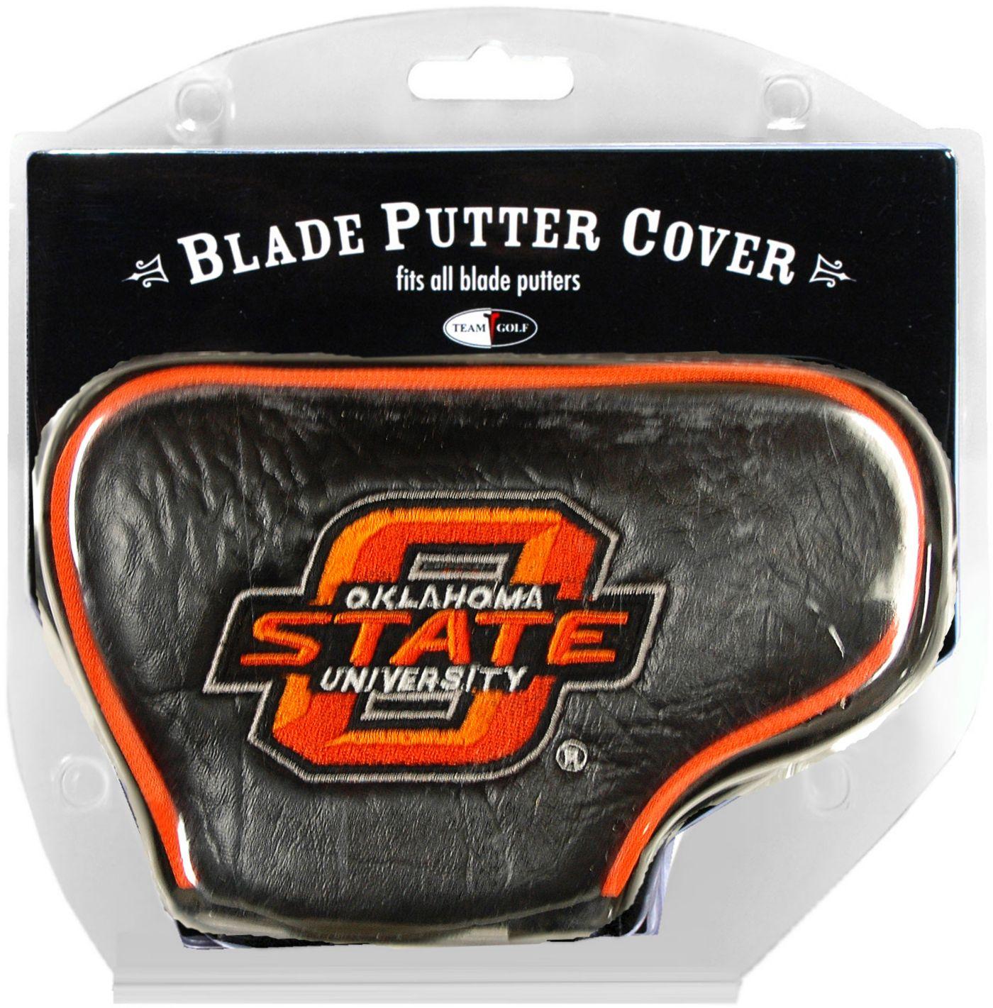 Team Golf Blade Putter Cover