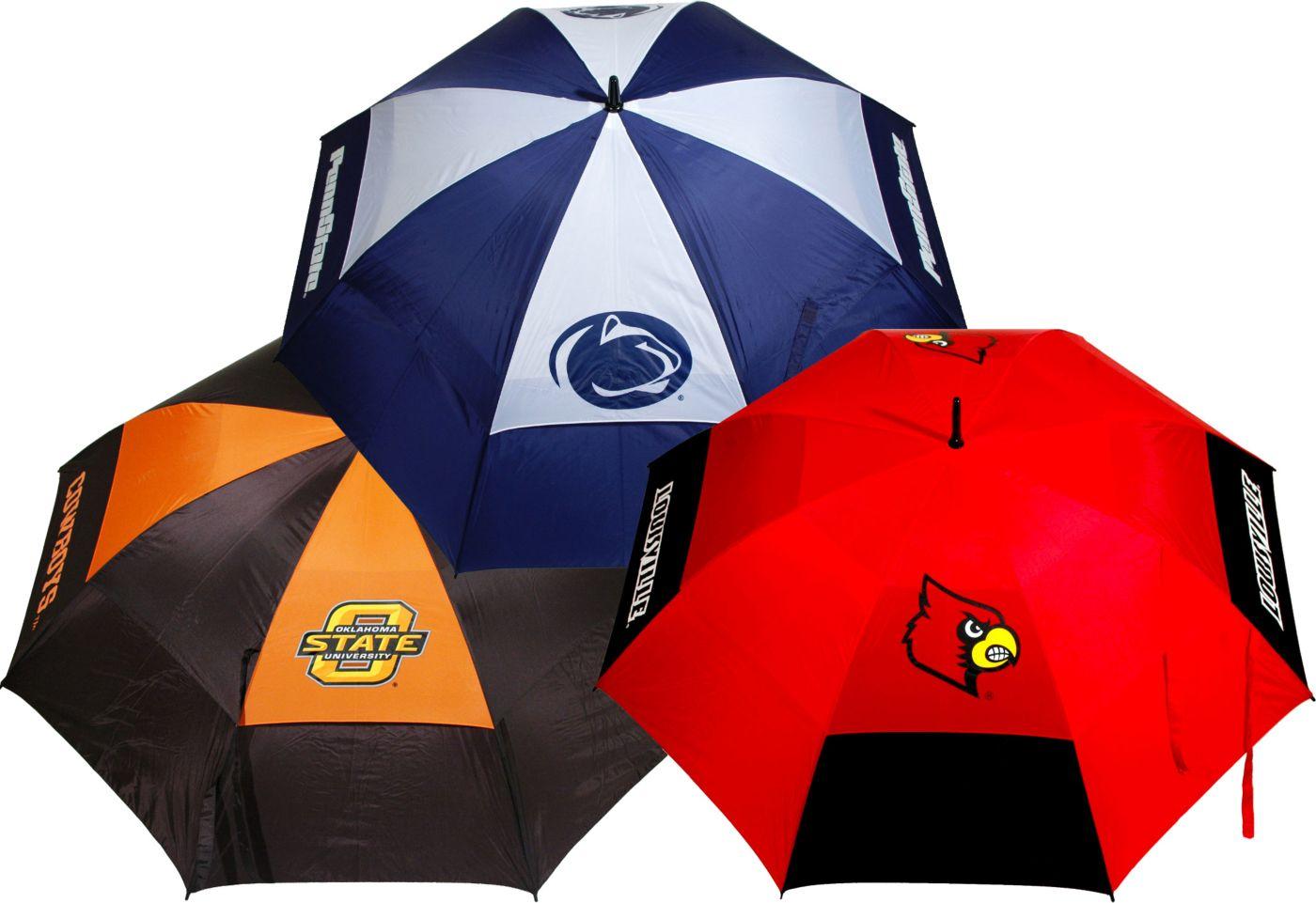 Team Golf Umbrella