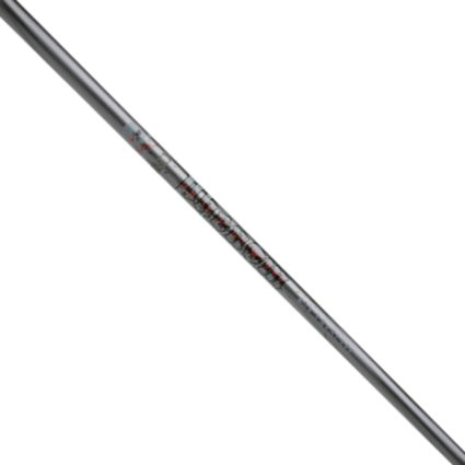 "Aldila Rip Phenom Graphite Wood Shaft (.335"" Tip)"