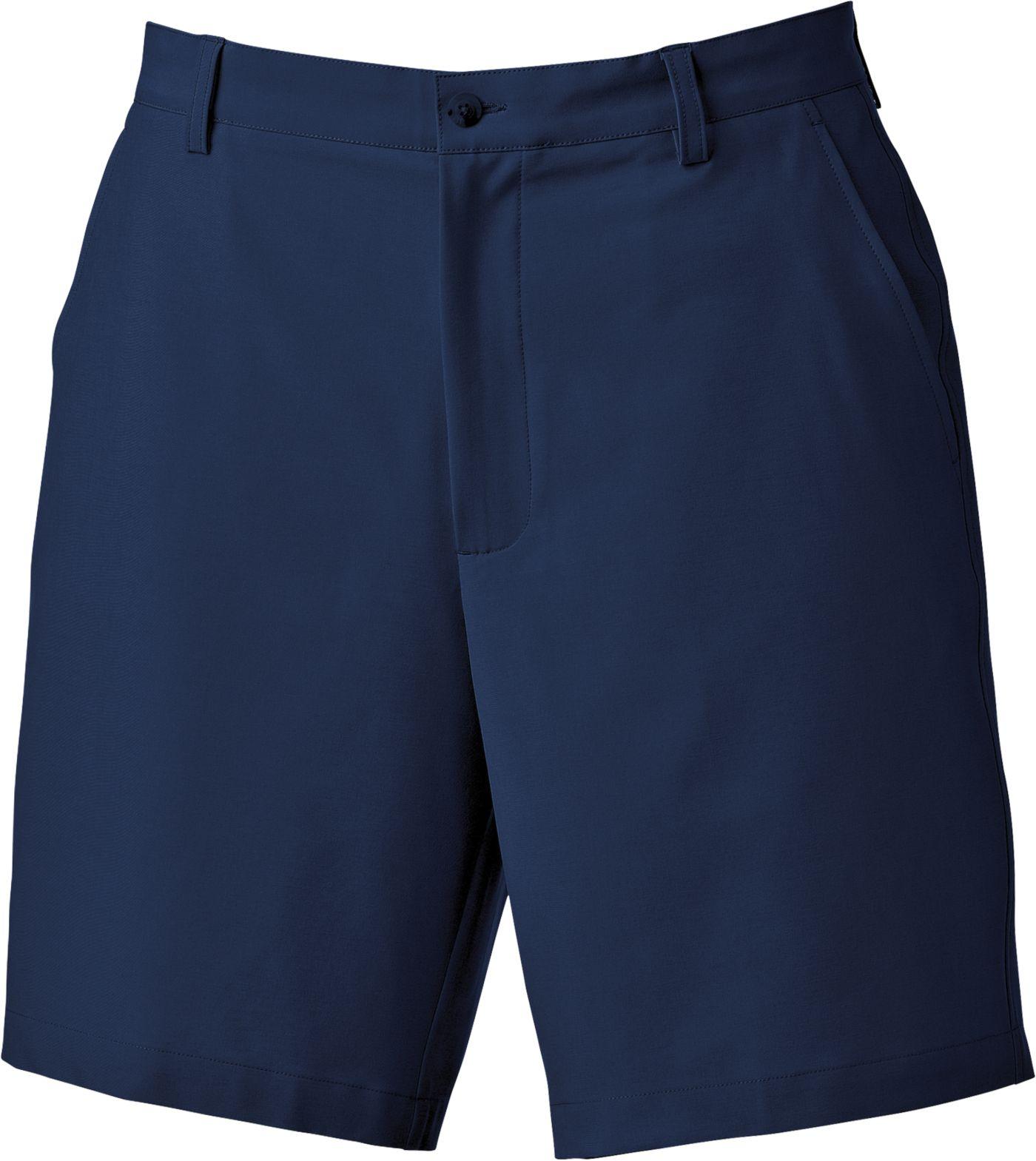 FootJoy Men's Performance Golf Shorts