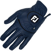 FootJoy Spectrum Golf Glove