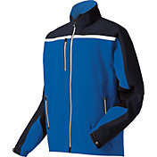 FootJoy Men's DryJoys Tour XP Golf Rain Jacket