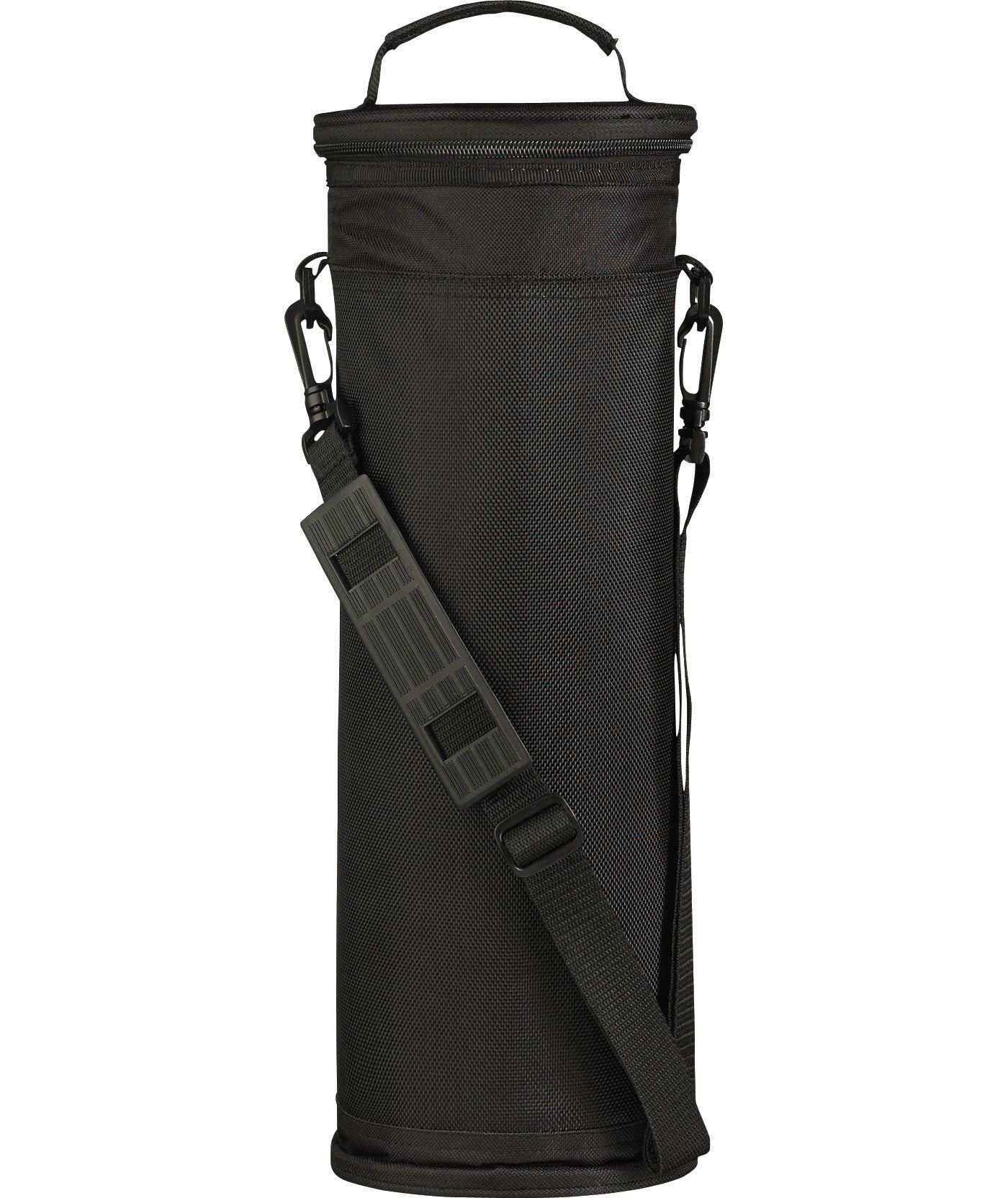 Maxfli 6-Can Cooler Bag