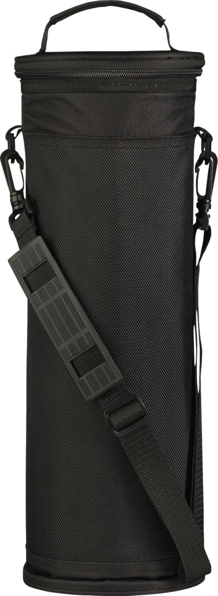 Maxfli Cooler Bag - Black