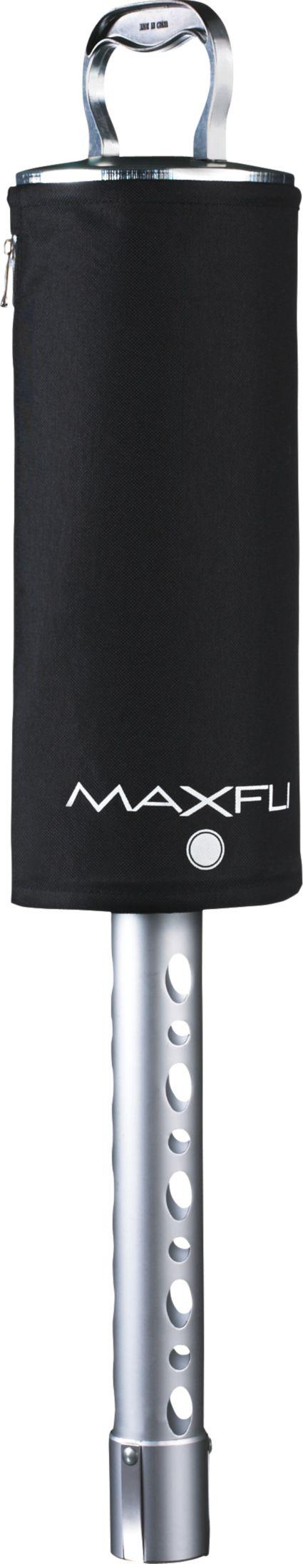 Maxfli Deluxe Shag Bag
