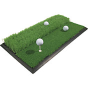 Maxfli Dual Height Golf Mat