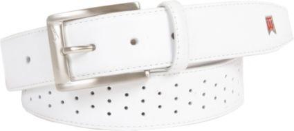 Nike TW Mesh II Belt