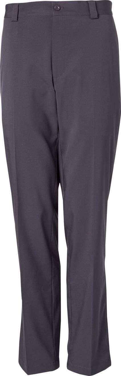 Slazenger Tech Pants