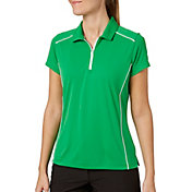 Slazenger Women's Tech Golf Polo
