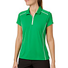 Lady Hagen & Slazenger Golf Apparel
