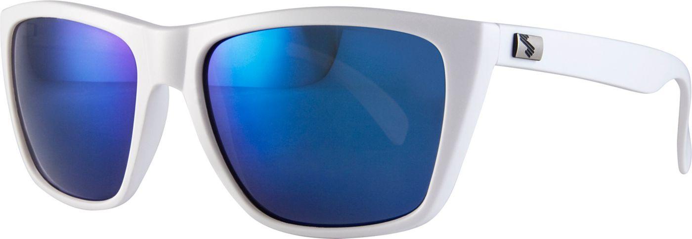 Sundog Rebel Polarized Sunglasses
