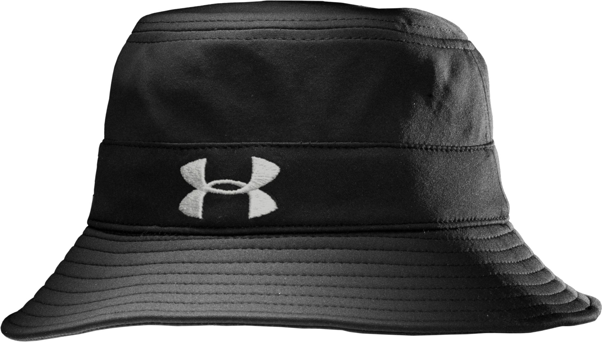 93473ba6782d8 ... discount code for under armour coldblack bucket hat 8a576 e05da