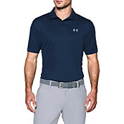 Men's Big & Tall Golf Apparel