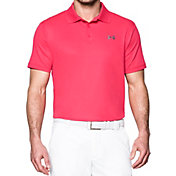 5fe083918eeae Under Armour Polo Shirts   Best Price Guarantee at DICK S
