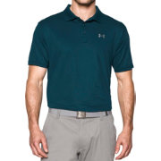 Under Armour Men's Performance Golf Polo
