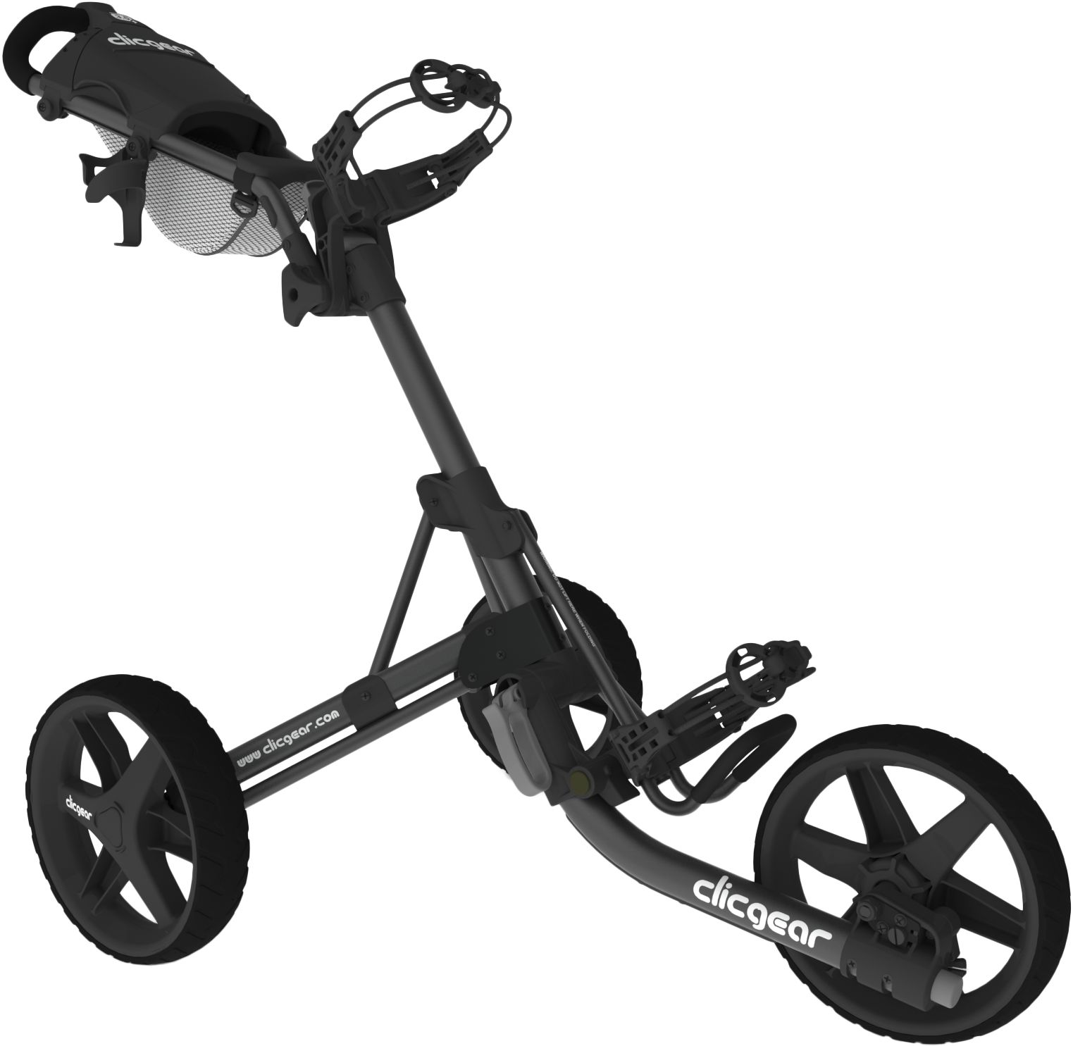 Clicgear 3.5+ Push Cart | 'S Sporting Goods on airplane in-flight, airplane stopping, airplane sizing, airplane dimensions, airplane food, airplane design, airplane in the sky, airplane at airport, airplane type, airplane opening, airplane lifting, airplane door, airplane on ground, airplane marshalling, airplane drag, airplane water, airplane transportation, airplane size, airplane cabin, airplane parts diagram,