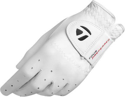 TaylorMade TP Golf Glove