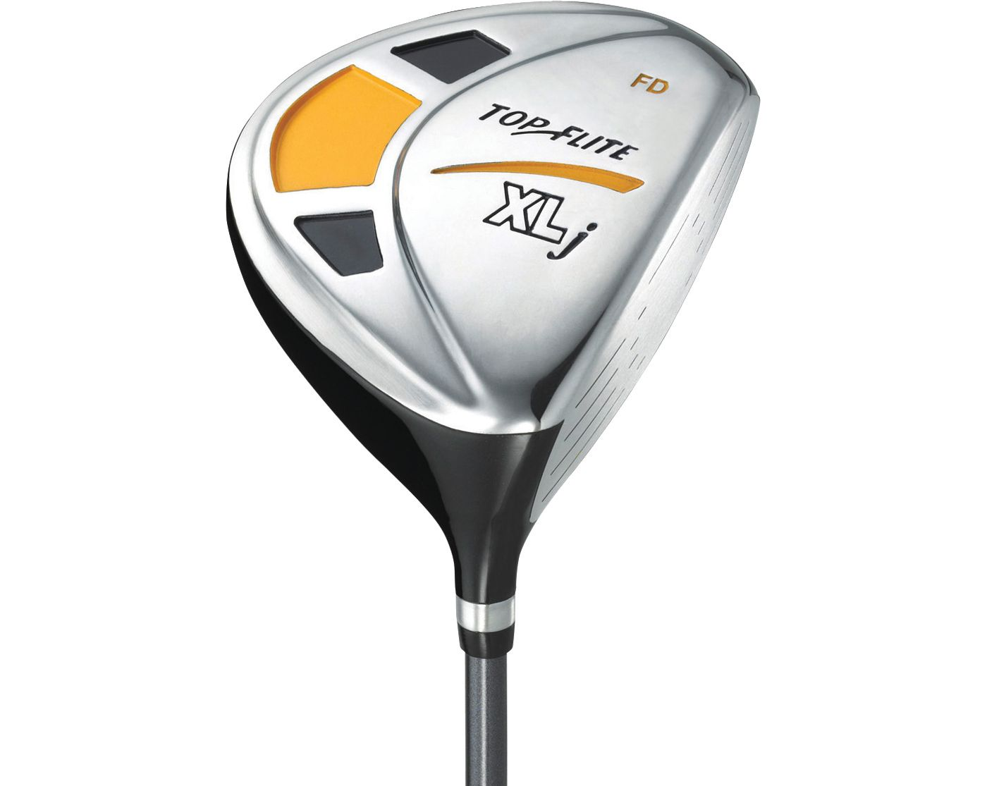 Top Flite Kids' XLj Driver (Height 45'' and under)